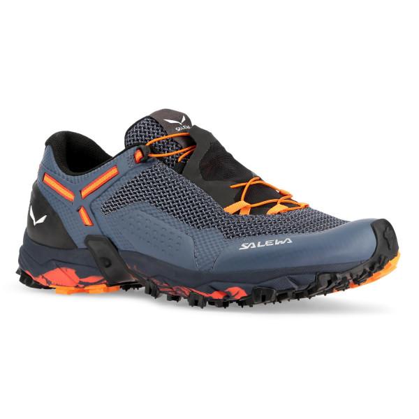Ultra Train 2 Men's Shoes