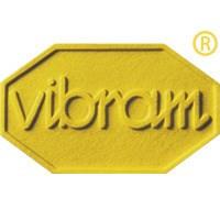 Vibram® - SALEWA PRO