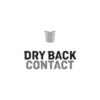 DRY BACK CONTACT
