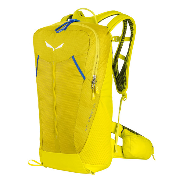 Mtn Trainer 25L Backpack b75a7754a4