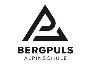 bergpuls-alpinschule