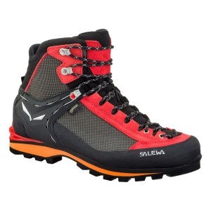 cebc5176d40 Mountaineering Boots & Shoes for Men ✓ Outdoors | Salewa® USA