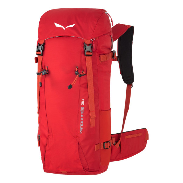 Randonée 30L Backpack