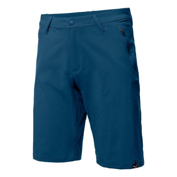 Talveno Durastretch Men's Shorts