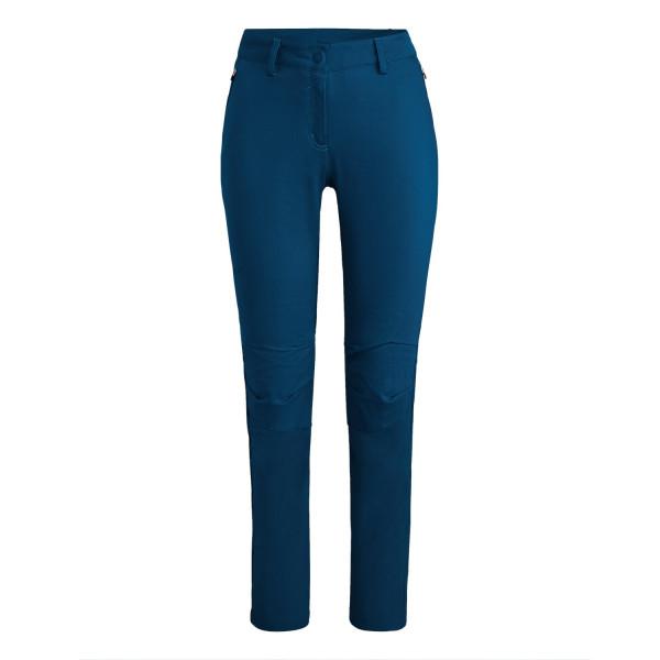 Fanes Cotton/Durastretch Women's Pant