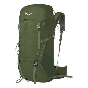 Cammino 60L Backpack