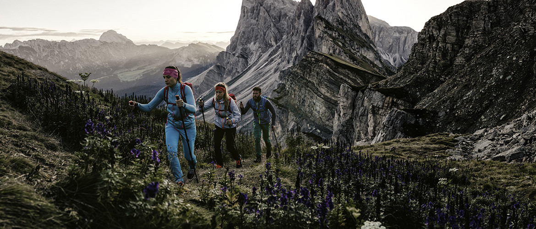 top-speed-hiking