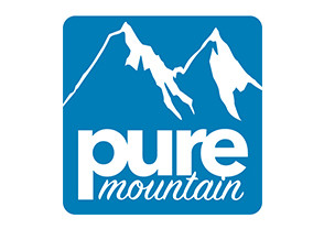 pure-mountain