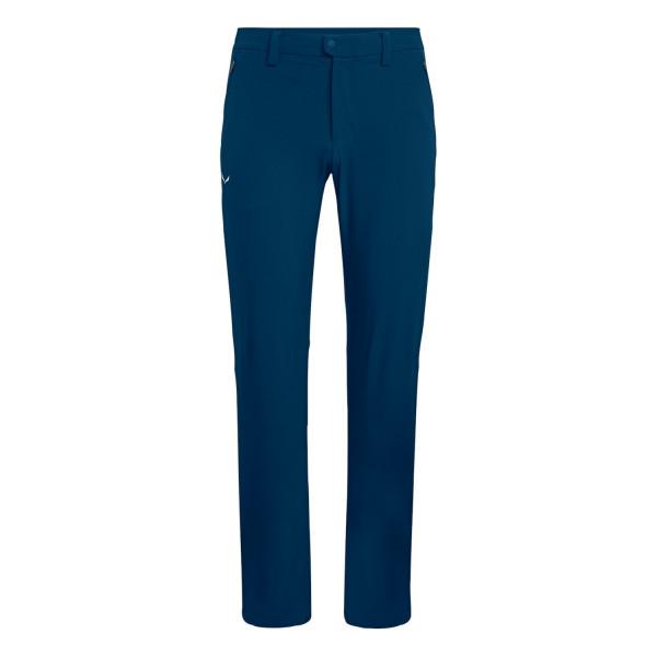 e34022e9ef760b Puez Terminal 2 Durastretch Cordura® Pantaloni Uomo | Salewa® Italia