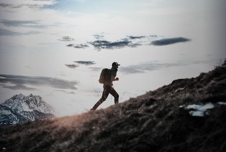 Alaska-Slider-Small-Banner-1
