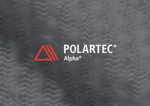 09-POLARTECALPHA-preview