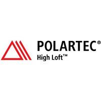 POLARTEC® HIGH LOFT™ GRID RECYCLED 190 BS ( 100%PL )