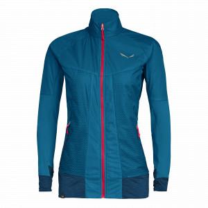 Pedroc Hybrid Polartec® Alpha® Softshell Women's Jacket