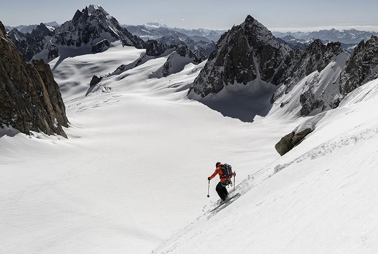 ski_touring_1