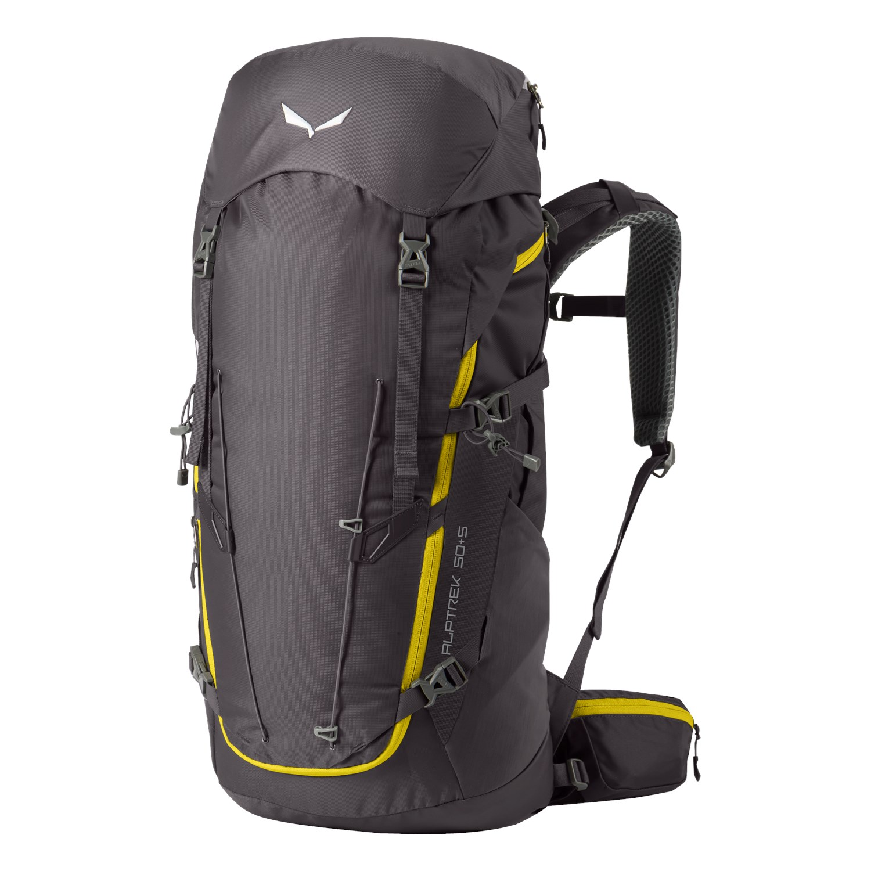 cf643b43b Alptrek 50L Backpack
