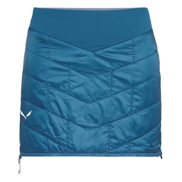 Sesvenna TirolWool® Celliant® Women's Skirt