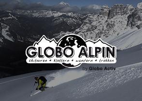 Globo-Alpin