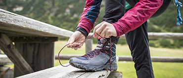 shoes-blog-salewa-overview