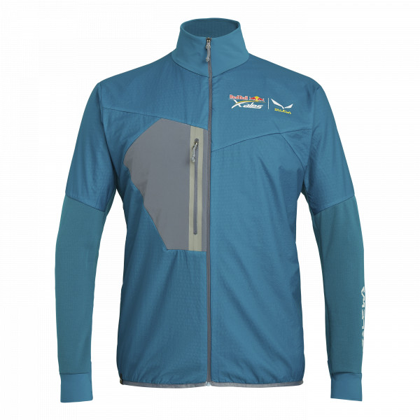 X-Alps Polartec® Alpha Men's Jacket