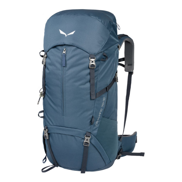 Cammino 70L Backpack 8bd09f3d45693