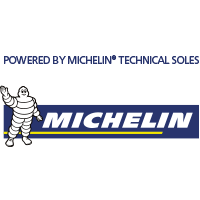 Michelin® Ultra Train