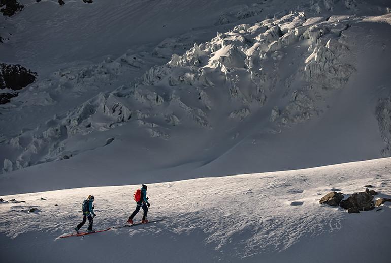 ski_touring_blog_1