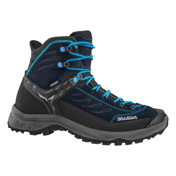 Hike Trainer Mid GORE-TEX® Women's Shoes