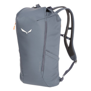 Firepad 25L Backpack
