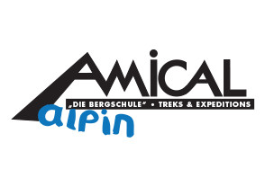 amical-alpin