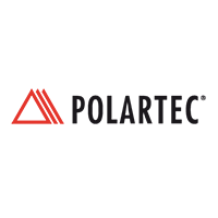 POLARTEC® HIGH LOFT™ GRID RECYCLED 190 BS ( 100%PL )