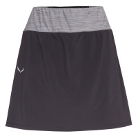 Pedroc Durastretch Women's Skirt