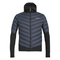 Agner Hybrid Down Men's Jacket