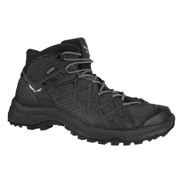 Homme Wild Hiker Gore Chaussures Tex® SUMVGjqzpL
