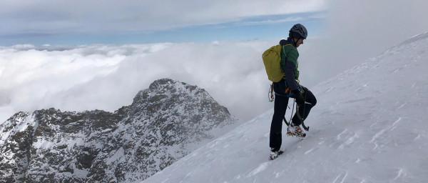 Simon-Messner