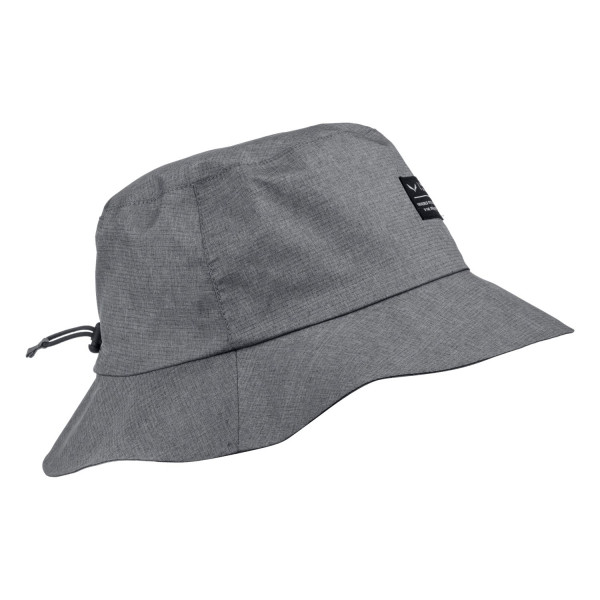 Fanes Brimmed Rain Hat