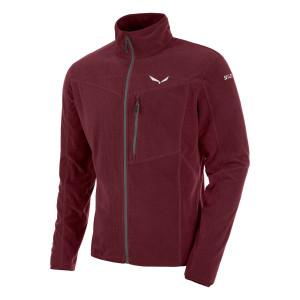 Cervino Polarlite Full-Zip Men's Fleece