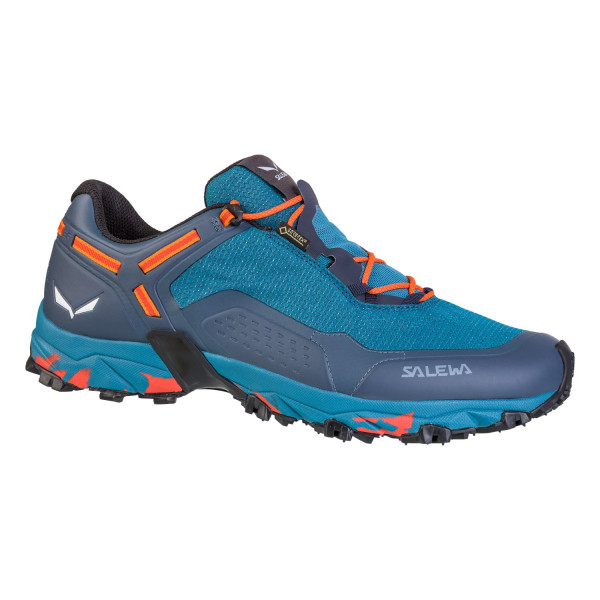 9972fb4a365bd5 Speed Beat GORE-TEX® Chaussures Homme | Salewa® France