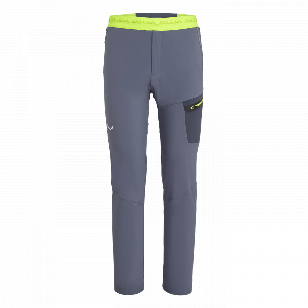 Pedroc Light Durastretch Men's Pant