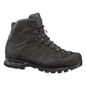 Hiking Boots Shoes For Men Best Selection Salewa Usa