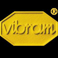VIBRAM OBAN SOLE