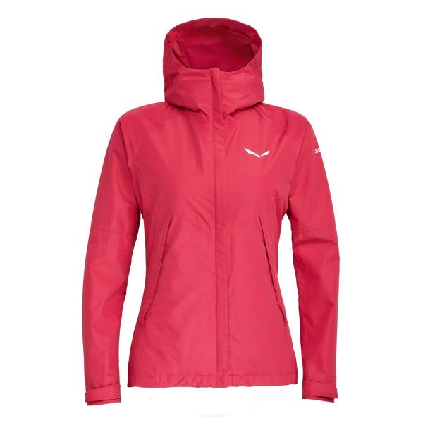 Puez Powertex 2 Layers Hardshell Women's Jacket