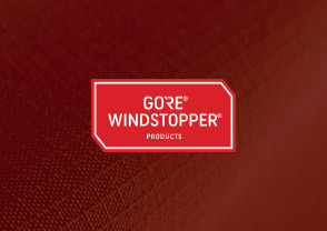 12-WINDSTOPPER-preview