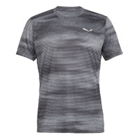 Puez Graphic 2 Dry Short-Sleeve Men's Tee