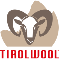 TIROL WOOL® CELLIANT® 130 ( 60%PL 40%WO )