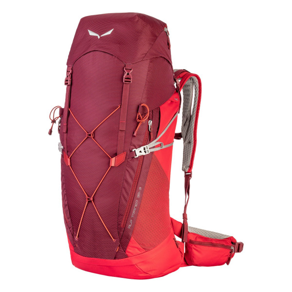 04e8c12922 Alp Trainer 35+3L Backpack