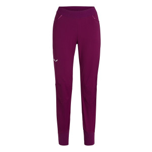 Agner Light Durastretch Women's Pant