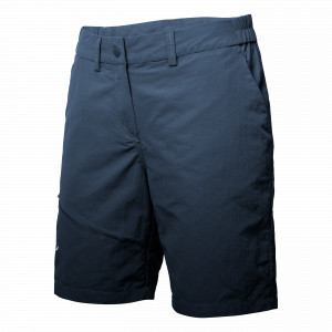 Isea Dry Women's Shorts