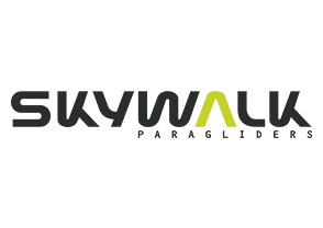 Skywalk_Partner_LogoILTFujBFyE02j