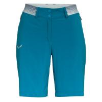 Pedroc Cargo 2 Durastretch Women's Shorts