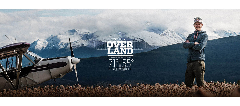 banner-blog-overland
